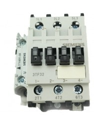 3TF32 general electric contactor