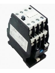 3Tf Contactor Magnetic Type 3Tf40 Contactor