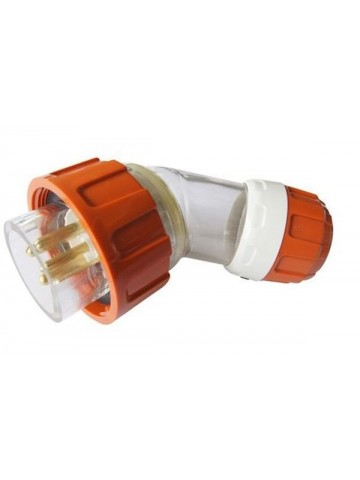 56PA450 hot sale and top quality clipsal plug and socket industrial plug connector