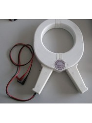 Q150 Clamp CT,Accuracy 0.5