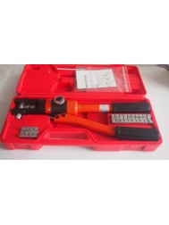 FY-SBCT-HP120B crimp tool for connector