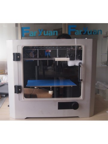 FY3D-Pro Big FDM colorful 3d printer