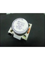 Schneider LADT2 0.1-30S air delay contact