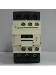 LC1-D25N/LC1D25 telemecanique contactor ,tesys contactor