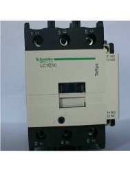 LC1-D50N tesys contactor ,schneider contactor