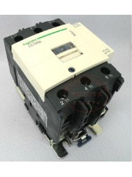 LC1-D95N new type contactor ,telemecanique contactor