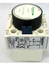LADT2 0.1-30S air delay contact