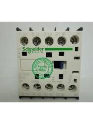 LC1-K0610 schneider contactor