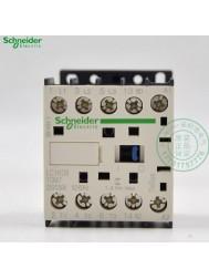 LC1-K0910 Tesys schneider contactor