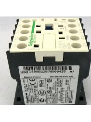 LC1-K1210 telemecanique contactor