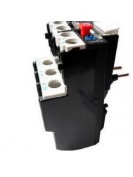 LR2-D1322 25A schneider thermal relay