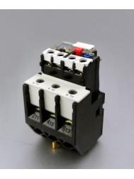 LR2-D23 schneider thermal relay