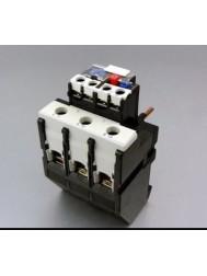 LR2-D33 telemecanique thermal relay