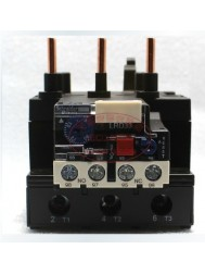 LRD33 thermal relay