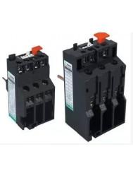 LR1-D09 schneider thermal relay