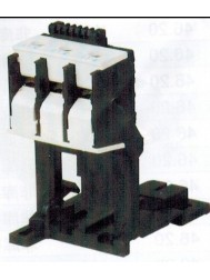 LR1-D40-80 telemecanique thermal relay