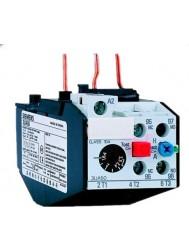 3UA50 schneider thermal relay