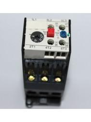 3UA55 thermal relay