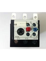 3UA58 schneider thermal relay