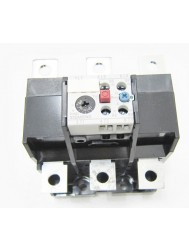 3UA62  thermal overload relay