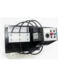 3UA66 telemecanique  thermal overload relay