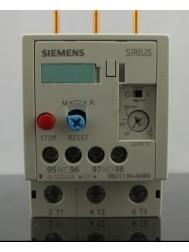 3RU1136 schneider thermal relay