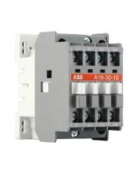 A16-30-10/01 ABB contactor