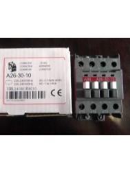 A26-30-10/01 ABB contactor