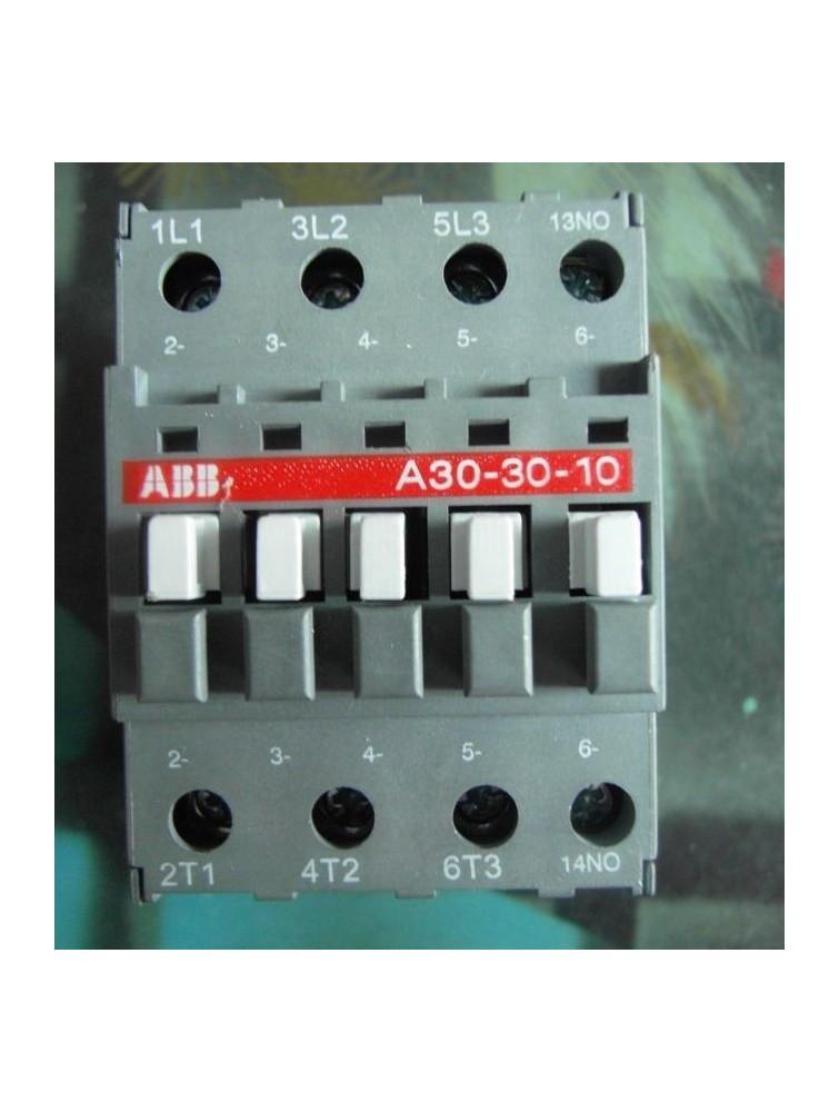ABB  A30-30-10