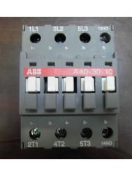 A40-30-10/01 40A contactor