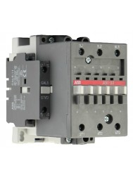 A50-30-11 ABB contactor