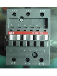 A75-30-11 ABB contactor