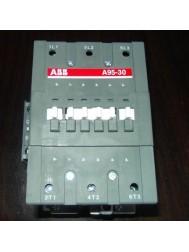 A95-30-11 95A contactor