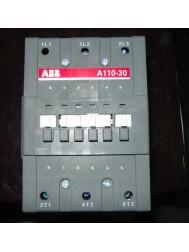 A110-30-11 ABB contactor