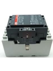 A145-30-11 ABB contactor
