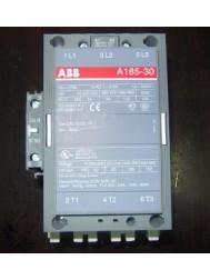 A185-30-11 ABB contactor
