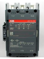 A210-30-11 ABB contactor