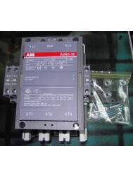 A260-30-11 ABB contactor