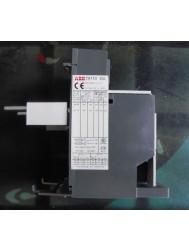 TA110 ABB thermal relay