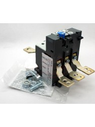TA200 thermal overload relay