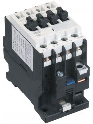 3TF series magnetic AC contactor 3TF31