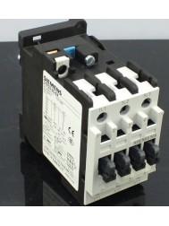 3TF33 Contactor Siemens Contactor