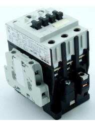 3TF35 Contactor Siemens Contactor