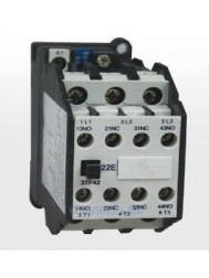 magnetic contactor AC contactor 3TF42