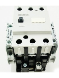 3TF44 electrical ac contactor 220v