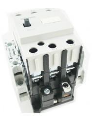 3TF45 siemens contactor