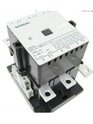 3TF51 series 110v ac magnetic electrical contactor