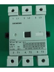 3TF52 3P 440v coil ac contactor