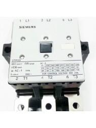 3TF53 Contactor Siemens Contactor
