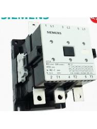 SIEMENS AC Contactor 3TF54